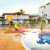 Magic Life Fuerteventura Picture 8