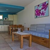 Terraza Amadores Apartments Picture 6