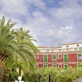 L'Antiga Hotel Picture 4