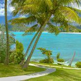 Holidays at Cocobay Resort in Antigua, Antigua