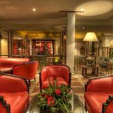 Semiramis Hotel Picture 9