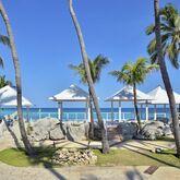 Melia Varadero Hotel Picture 10