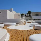 Andronikos Hotel Picture 16