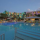 Ocean Point Hotel & Spa All Inclusive - Adult Only Picture 13