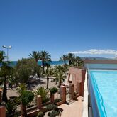 Vera Playa Club Hotel Picture 12