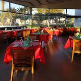 Hurghada Long Beach Resort (ex Hilton) Picture 17