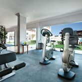 Hilton Marsa Alam Nubian Resort Picture 11