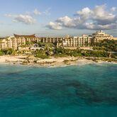 Holidays at Hotel Xcaret Mexico in Riviera Maya, Mexico
