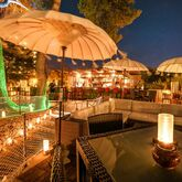 Steigenberger Golf Resort & Spa Hotel Picture 10