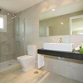 Aqua Suites Lanzarote Picture 8
