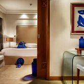 Rodos Park Suites & Spa Picture 4