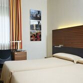 Astoria Hotel Picture 4