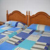 Holidays at Villa De Madrid Apartments in Blanes, Costa Brava