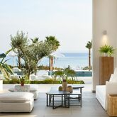 Grecotel Margo Bay & Club Turquoise Picture 11