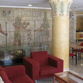 Cleopatra Spa Hotel Picture 7