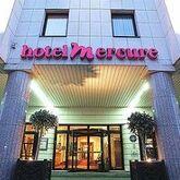 Mercure Paris Tour Eiffel Grenelle Hotel Picture 0