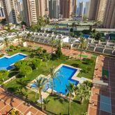 Gemelos 20 Apartments Picture 2