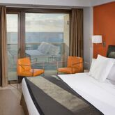 Cristina Las Palmas Hotel Picture 4