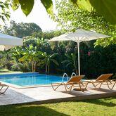 Holidays at Parga Beach Resort in Parga Town, Parga