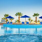 Renaissance Golden View Beach Resort Picture 11
