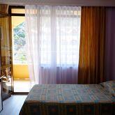 Golmar Beach Hotel Picture 6