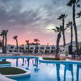 Sands Beach Resort Picture 0