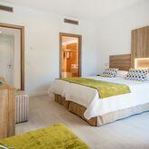 Ola Maioris Hotel Picture 11