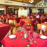 Jolly Beach Resort Hotel Picture 8