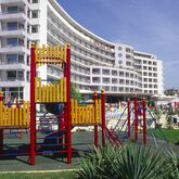 LTI Neptun Beach Hotel Picture 13