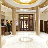 Astoria Hotel Picture 11