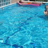 Ergun Hotel Picture 2