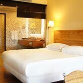 Marmara Bodrum Hotel Picture 3