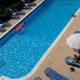 Holidays at Olga Studios in Agios Stefanos North West, Corfu