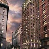Nine Zero A Kimpton Hotel Picture 3