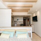 White Apartments By Ibiza Feeling Picture 12