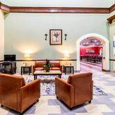 Quality Suites Orlando Picture 2