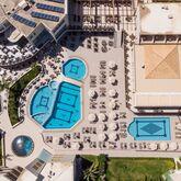 Vantaris Palace Hotel Picture 3