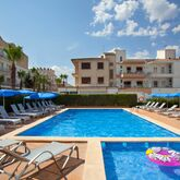 Holidays at JS Sol de Can Picafort Hotel - Adults Only in Ca'n Picafort, Majorca
