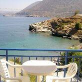 Sofia Mythos Beach Aparthotel Picture 7