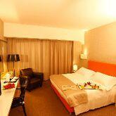 Best Western Hotel Milton Milano Picture 6