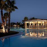 Atrium Palace Thalasso Spa Resorts & Villas Picture 18