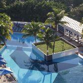 Memories Miramar Havana Hotel Picture 15