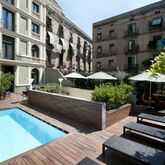 Catalonia Port Hotel Picture 0