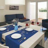 Pierre Vacances Roquetas de Mar Residence Picture 8