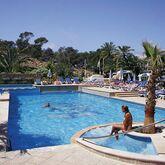 Bahia Del Sol Hotel Picture 2