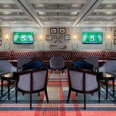 Hyatt Regency Dubai Hotel Picture 11