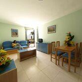 Paraiso Del Sol Apartments Picture 3