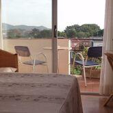 Ancora Hotel Picture 7