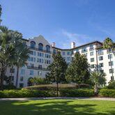 Universal's Hard Rock Resort Hotel Picture 15
