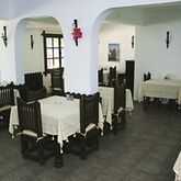 Sunny Garden Nilufer Hotel Picture 9